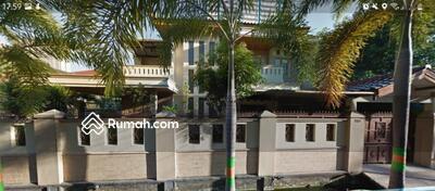 Dijual - Dijual Rumah Mewah di Kota Makassar (kompleks IDI Petarani)