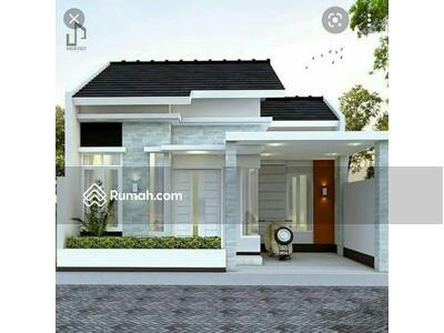 Dijual - Dijual Rumah Murah Redy Sedang Progres Bambu Apus Jakarta Timur