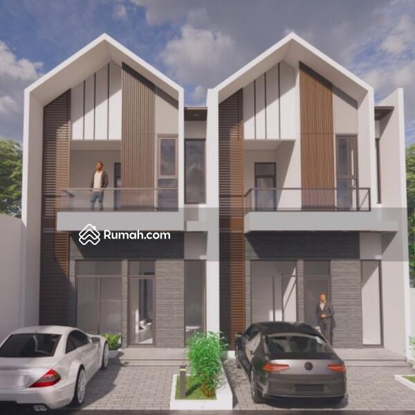 Dijual Rumah Baru! 2 lantai Mewah perum. Jaya Harmoni Buduran. Termurah di sekitarnya. #109307790