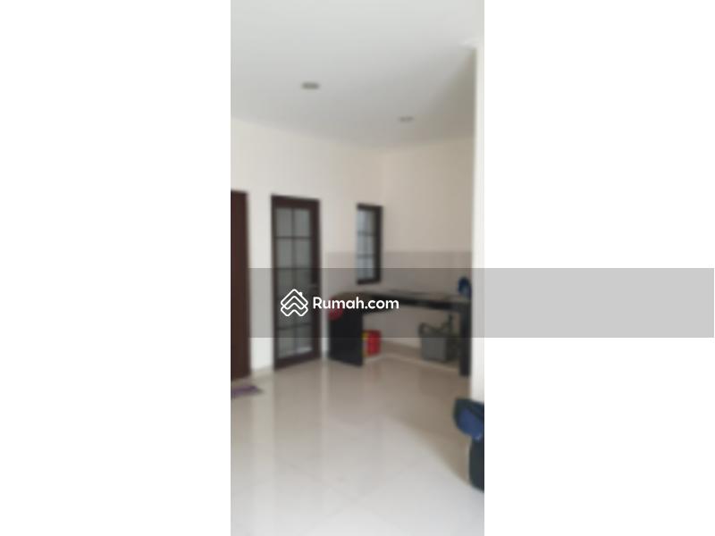 Rumah Green Village Boulevard Type Hokaido  Jual cepat Cipondoh Tangerang #109308242