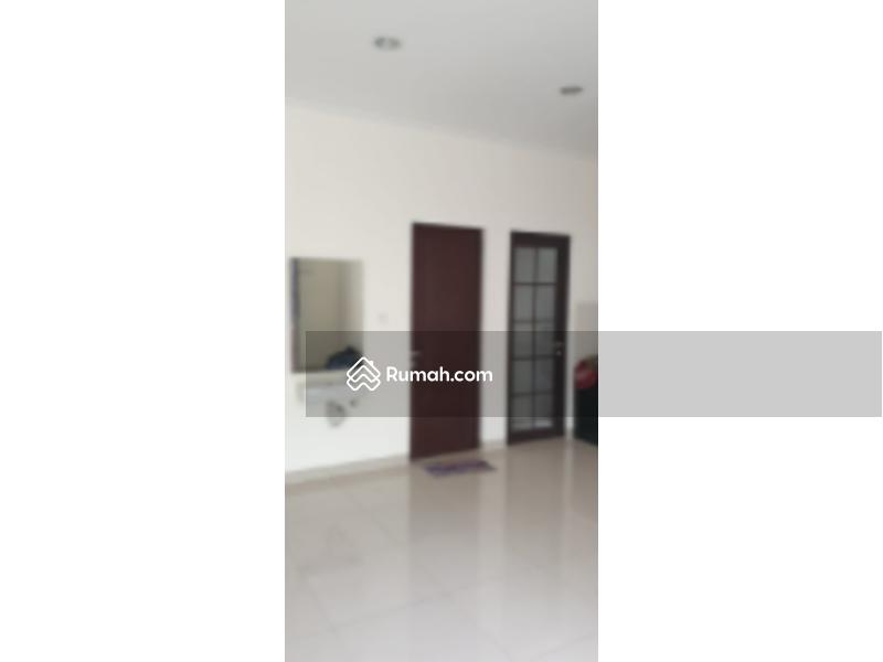 Rumah Green Village Boulevard Type Hokaido  Jual cepat Cipondoh Tangerang #109308246
