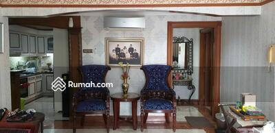 Dijual - Apartemen Somerset Grand Citra Kuningan