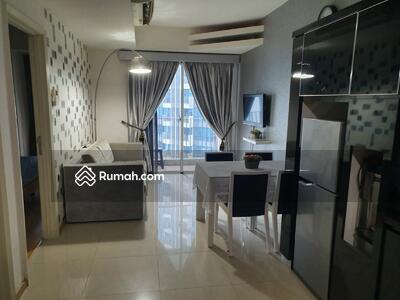 Dijual - Casa Grande Residence