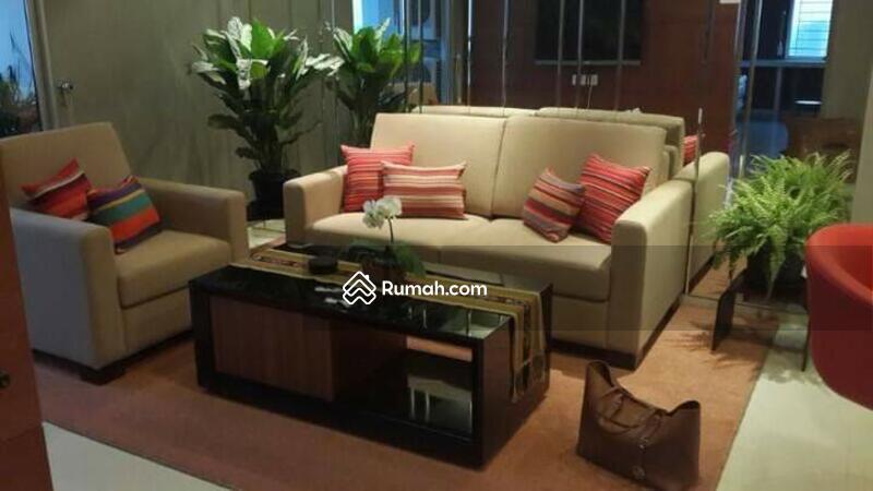Thamrin City Cosmo Terrace #109309688