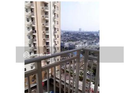 Dijual - Apartemen pluit sea view