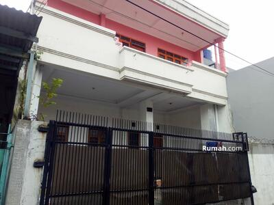Dijual - DI JUAL RUMAH  Perum Dian Permai , Bandung.