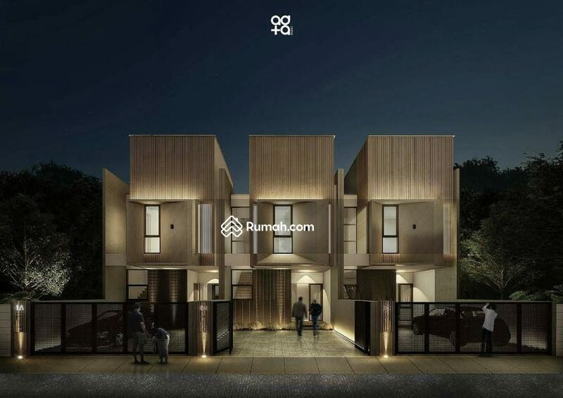 Setraduta House #109313304