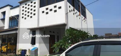 Dijual - Dijual Rumah Di Perumahan Telaga Kahuripan, Kemang Bogor