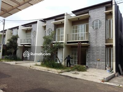 Dijual - Dijual Cepat! Rumah Kekinian Graceland Residence Antapani