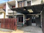 Rumah Murah Minimalis Furnish Jln Kaliurang km 9 dkt Kampus UGM & UII