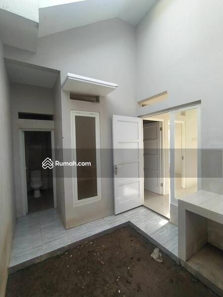 Rumah Siap Huni,Lokasi Jalan Poros Cassablanca Sawojajar #109315444