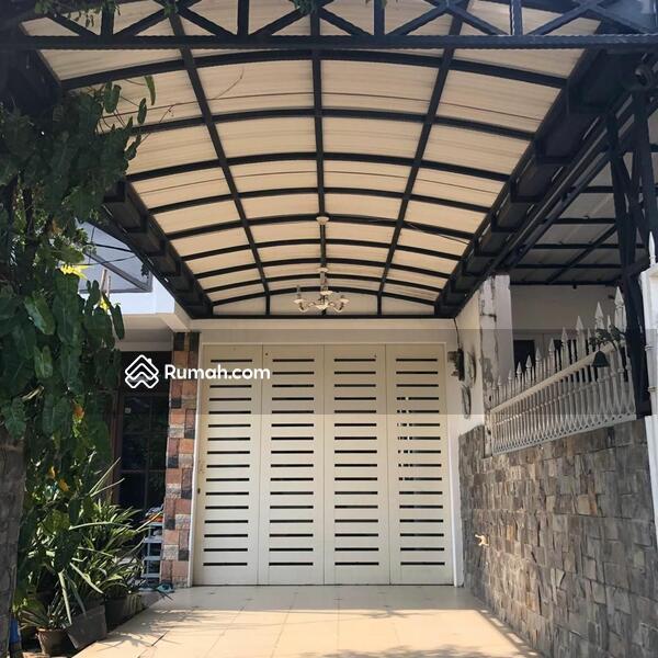 Dijual Rumah Asri Minimalis siap huni di Harapan Indah Bekasi Barat #109317868
