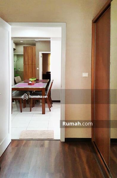 Silkwood Residences #109320564