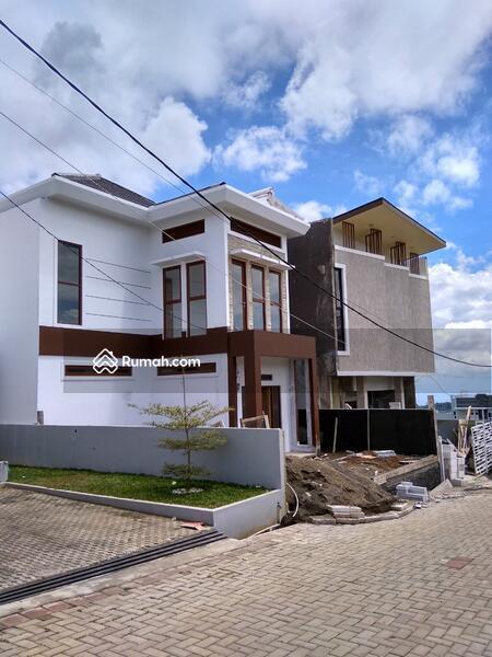 Rumah Custom #109325538