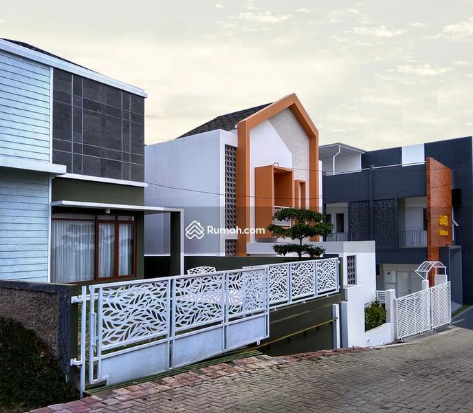 Rumah Custom Lembang #109326454