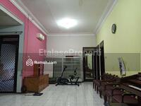 Dijual - Dijual  BUTUH JUAL CEPAT.  Rumah Siap Huni Di Rungkut Asri