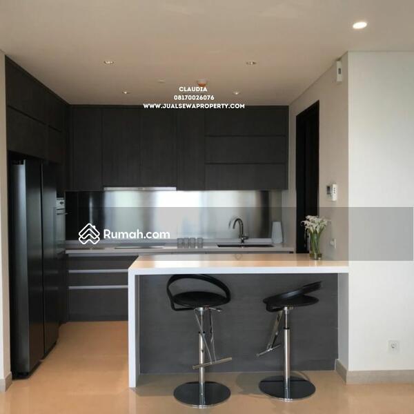 Dijual Apartemen Casa Domaine Lantai Tinggi #109337550