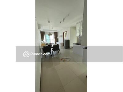 Dijual - 2 Bedrooms Apartemen Pluit, Jakarta Utara, DKI Jakarta