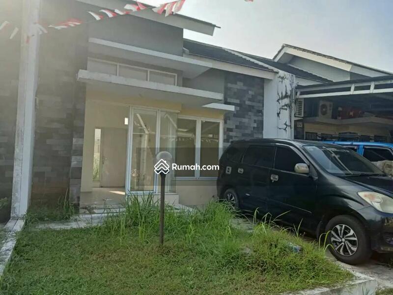 Grand Mekarsari Residence #109338324