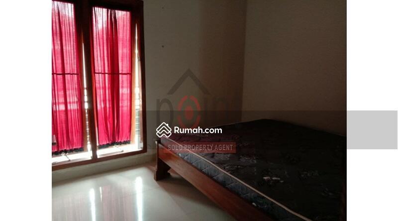 Rumah Cluster Furnish #109338744