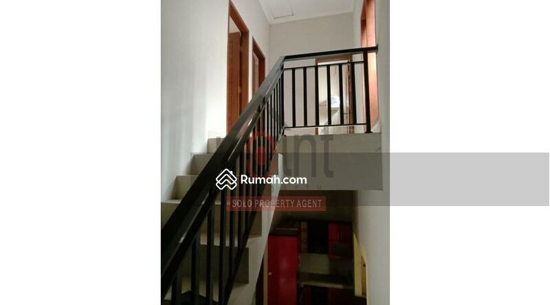 Rumah Cluster Furnish #109338746