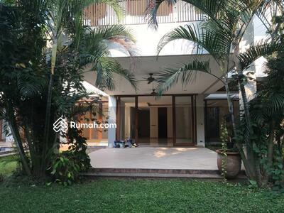 Disewa - BEAUTIFUL HOUSE FOR RENT @ KEMANG