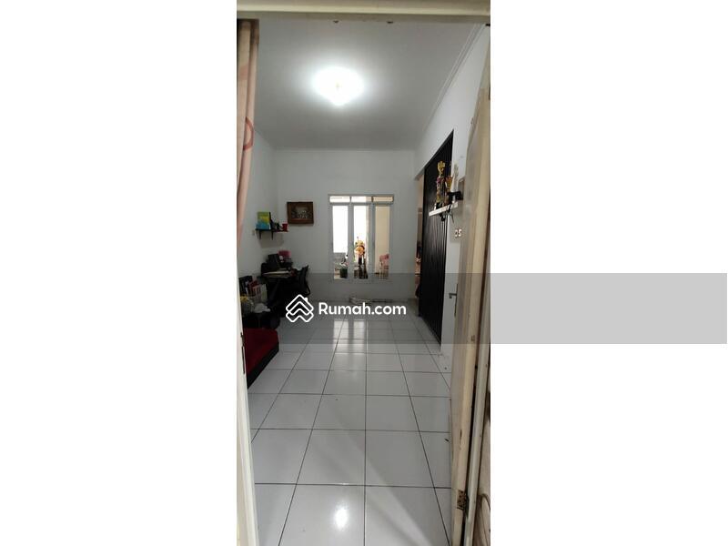 Rumah Bagus Luas di Citra Indah City #109340510