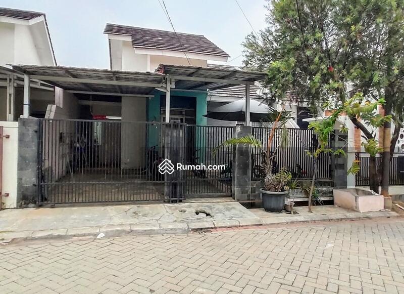 Rumah Bagus Luas di Citra Indah City #109340548