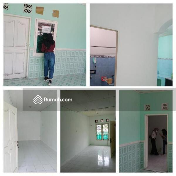 BU Rumah Murah Dekat Toll dan Stasiun Di Bekasi Barat #109341332