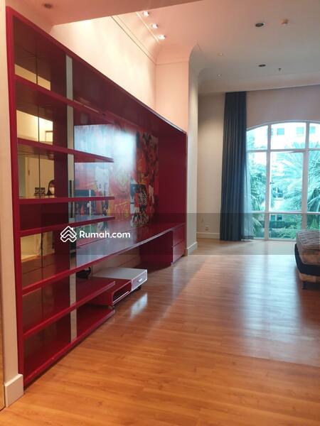 70535 Dijual Apartemen Pakubuwono Residence Tipe Townhouse 2lt Elegant Private Pool , Siap Huni #109341866