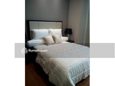 Disewa - Disewakan Best Price Apartemen Pakubuwono View 3BR uk180m2 furnished Best Price at Jakarta Selatan