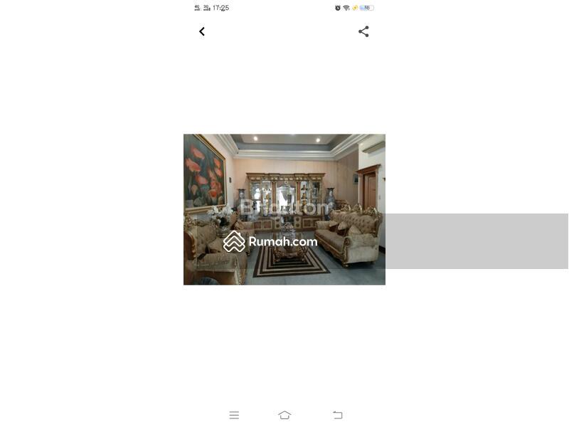 Rumah Mewah 2 Lantai Margahayu Bekasi (EWT) (18) #109347254