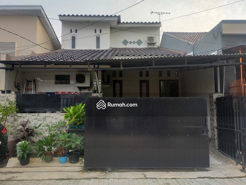 Rumah di harapan indah bekasi harga asyik (J0073) #109347842