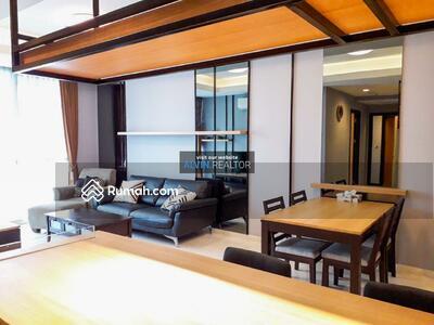 Dijual - (22606) Setiabudi Residence - Coldwell Banker