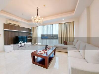 Dijual - (21514) Setiabudi Residence - Coldwell Banker