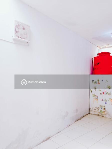 Marga Asih Residence #109352390