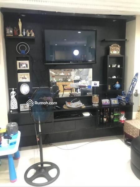 Dijual Rumah Siap Huni Di Tanjung Duren #109354406