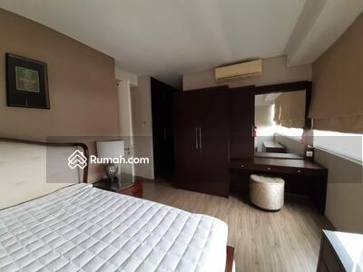 Dijual - Dijual Cepat Apartemen 1 Park Avenue, Jakarta Selatan Luas 148Sqm 3BR