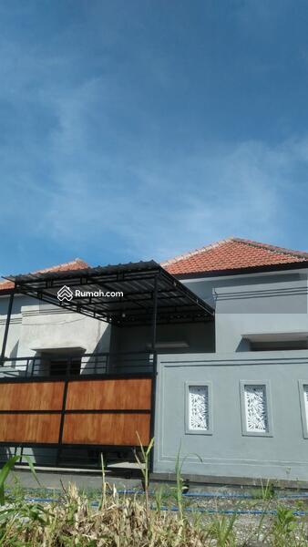 Dijual Rumah Murah Di Keramas Bali Dekat Pantai Keramas #109357798