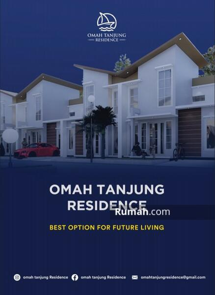 OMAH TANJUNG RESIDENCE Banjararum Singosari Malang #109359140