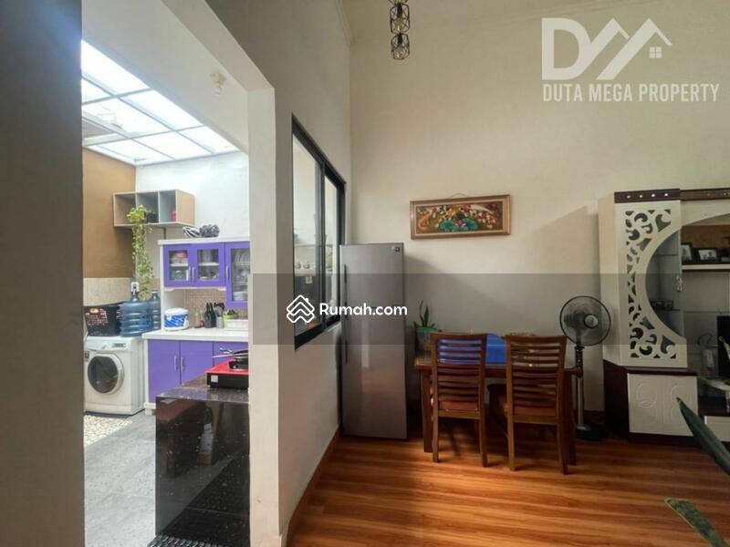 SALE!! Rumah Cantik Full Renovasi Graha Raya Bintaro Tangerang Selatan #109361872