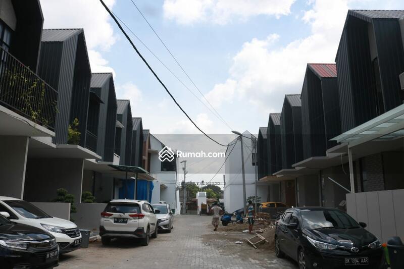 Medan #109364380