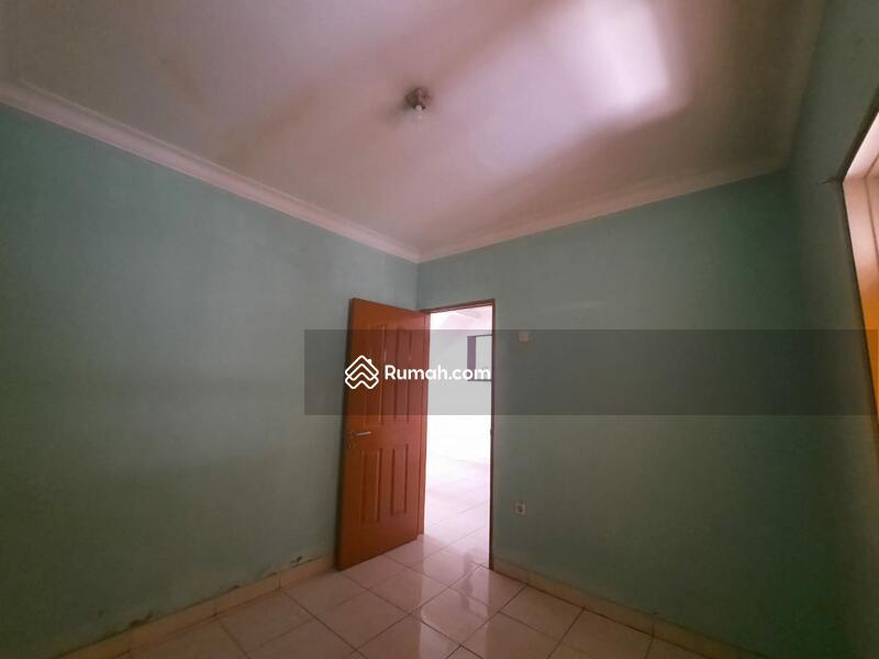 Disewa Town House City Resort #109365514