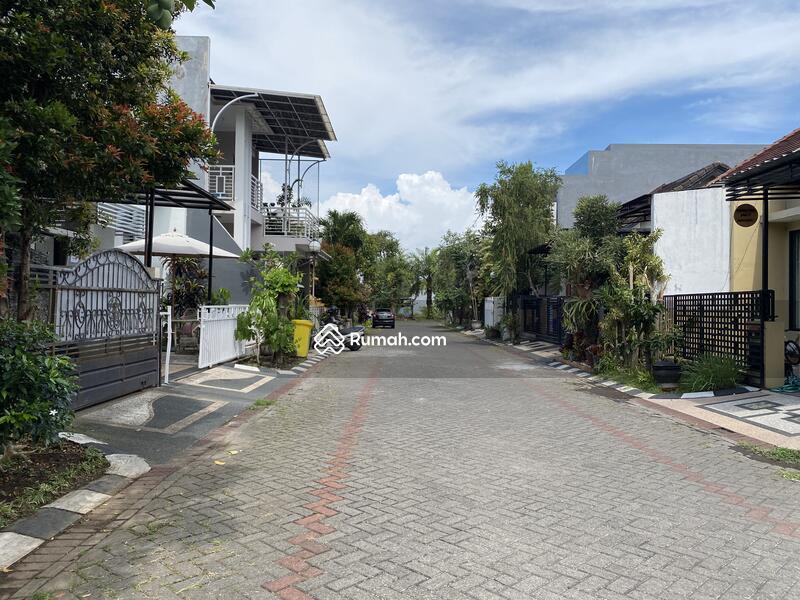 Kavling Premium Luas 168 Permata Jingga Soekarno Hatta #109367200