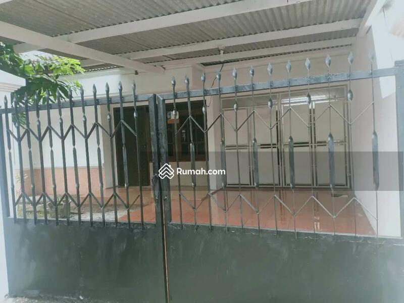 PONDOK NIRWANA DKT MERR, PAKUWON CITY #109369960