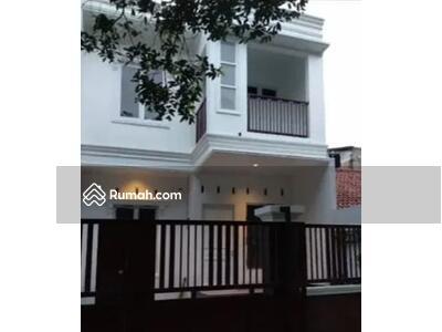 Dijual - JATIWARINGIN Rumah BARU  Siap Huni