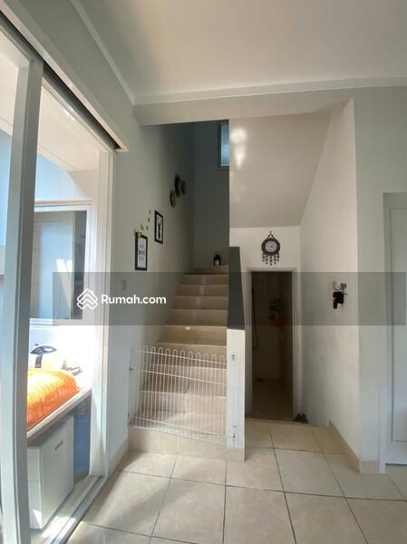 Dijual rumah milenial siap huni di Graharaya #109375740