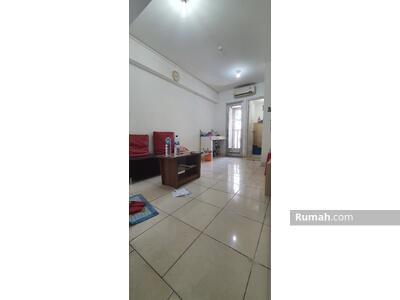 Disewa - apartemen greenbay
