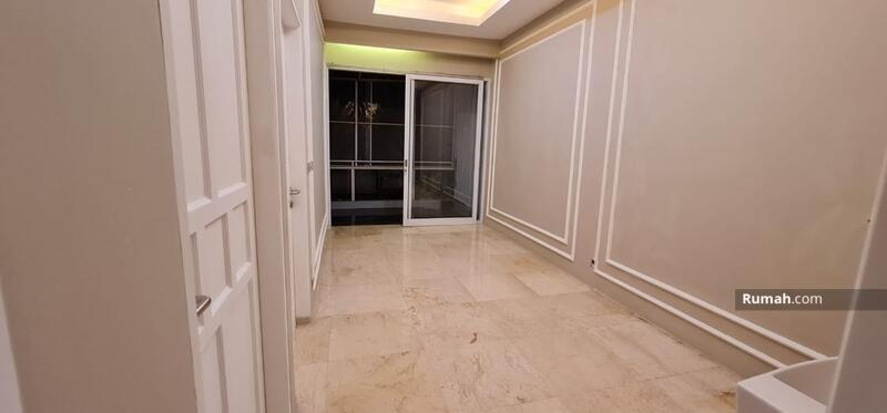 Rumah Baru Lux Siap Huni Di Setra Duta Cemara #109380256
