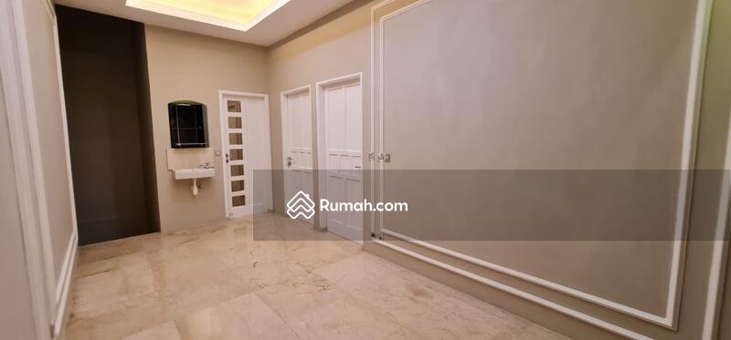 Rumah Baru Lux Siap Huni Di Setra Duta Cemara #109380258